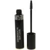 Christian Dior Diorshow New Look Mascara Black Női dekoratív kozmetikum 090 Black Szempillaspirál 10ml