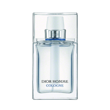 Christian Dior Homme Cologne EDC 75 ml parfüm és kölni