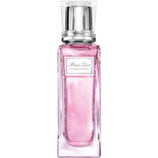 Christian Dior Miss Dior Absolutely Blooming EDP 20 ml parfüm és kölni