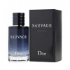 Christian Dior Sauvage EDP 200 ml