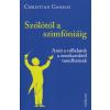 Christian Gansch SZÓLÓTÓL A SZIMFÓNIÁIG - AMIT A VÁLLALATOK A ZENEKAROKTÓL TANULHATNAK