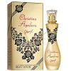 Christina Aguilera GlamX EDP 60 ml