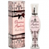 Christina Aguilera Royal Desire EDP 15 ml