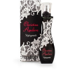 Christina Aguilera Unforgettable EDP 15 ml