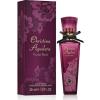 Christina Aguilera Violet Noir EDP 30 ml