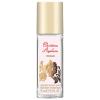 Christina Aguilera Woman női Parfümözött pumpás Dezodor (Deo spray) 75ml