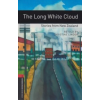 Christine Lindop The Long White Cloud - Oxford Bookworms Library 3 - MP3 Pack
