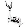 Christopeit Sport CS5 elliptikus tréner - fehér
