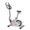 Christopeit Sport EMS 3 indukciós szobakerékpár