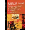 Christopher Marlowe: Four Plays – Christopher Marlowe