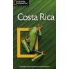 Christopher P. Baker Costa Rica