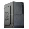 CHS Barracuda PC Mini Tower | Intel Core i5-9400F 2,9 | 32GB DDR4 | 0GB SSD | 1000GB HDD | nVIDIA GT 710 1GB | W10 64