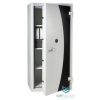 ChubbSafe DPC Dokumentum kabinet modell 320 Kulcsos zárral