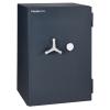 ChubbSafe s® DuoGuard 150 KL Tűzálló Páncélszekrény - Kulcsos zárral