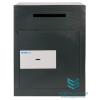 ChubbSafe Sigma 3 Kulcsos pénzbedobós széf