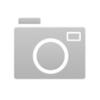 Chuggington 3. - A vonatbajnokság DVD