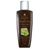 Chuleevandevi Resurektion A6 Nourishing hajsampon