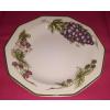 Churchill Victorian Orchard desszert tányér, kerámia, 407058DT