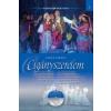 CIGÁNYSZERELEM - CD-MELLÉKLETTEL