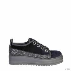 Cipő Ana lubin női tornacipő /kac