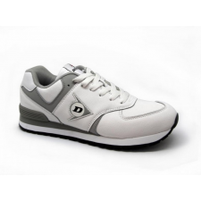 Cipő DUNLOP Flying Wing fehér DL0203002 O2 43 (39-46) férfi cipő