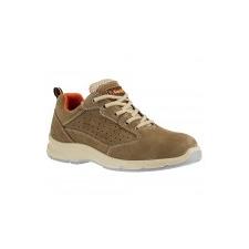 CIPŐ KAPRIOL 142802 TYPHOON BEIGE S1-P SRC 42 férfi cipő