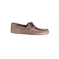 Cipő TIMBERLAND Férfi Klasszikus Cipő