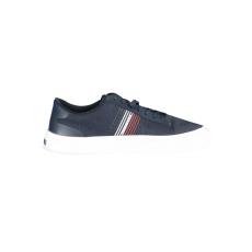 Cipő TOmmY HILFIGER Férfi Sportcipő