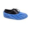 Cipővédő Adagoló Utántöltő Lábzsák - CPE speciális