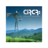 CIRCA Valley Of The Windmill (CD)