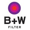 cirkuláris polárszűrő (circular polarizer filter) S03E, 55 mm, egyszeres felületkezelés, F-pro