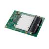 Cisco 3945-HSEC+/K9 Cisco 3945 VPN ISM Module HSEC Bundle