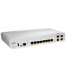 Cisco 8x FE Catalyst 2960C-8TC-S (WS-C2960C-8TC-S)