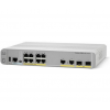 Cisco Catalyst 2960-C WS-C2960CX-8TC-L (WS-C2960CX-8TC-L)