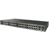 Cisco Catalyst 2960 Plus 48 10/100 + 2 T/SFP LAN Base