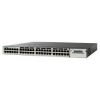 Cisco Catalyst 2960X 48 x GigE, 4x SFP, LAN Base