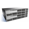 Cisco Catalyst 3850 24x10/100/1000 Ethernet PoE+, 715WAC PS