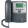 Cisco CSB 3 LINE IP PHONE WITH