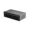 Cisco SF110D-16HP 16-Port 10/100 PoE Desktop Switch (SF110D-16HP-EU)