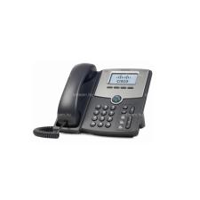 Cisco SPA512G IP Telefon voip telefon