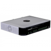 Cisco TEL CISCO SPA8000 8-port IP Telephony Gateway