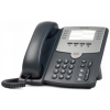 Cisco VoIP telefon SPA501G
