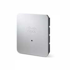 Cisco WAP571E Wireless-AC/N Premium Dual Radio Outdoor Access Point egyéb hálózati eszköz