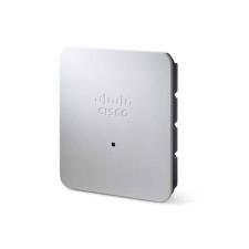 Cisco Wireless-AC/N Dual Radio Outdoor Wireless Access Point (EU) egyéb hálózati eszköz