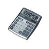 Citizen CITIZEN asztali számológép CDC 100*