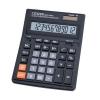 Citizen CITIZEN asztali számológép SDC 444