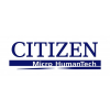 Citizen CL-S700 Label printer (DMX+ZPI) no LAN HARDWARE 1000793 BarcodePrinter-Midrange