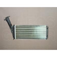 Citroen BX 1982.07.01-1993.12.31 Fűtőradiátor VALEO R (0CXZ) fűtőradiátor