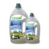 Citromax öko mosószer 1500 ml