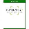 City Interactive Sniper: Ghost Warrior 3 - Xbox One